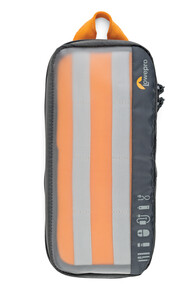 Lowepro pouzdro GearUp Pouch Medium