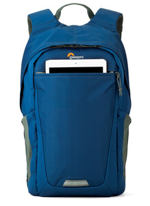 Lowepro batoh Photo Hatchback 250 AW II modrý