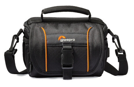 Lowepro brašna Adventura SH 110 II