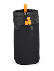 Lowepro pouzdro ProTactic Bottle Pouch