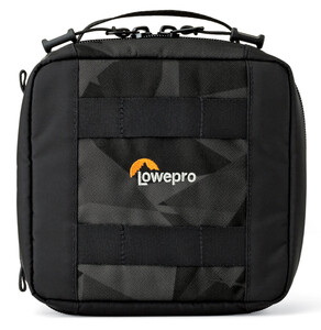 Lowepro pouzdro ViewPoint 60