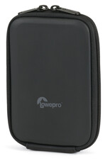 Lowepro 5.0 Navi Case