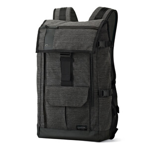Lowepro brašna StreetLine BP 250