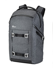 Lowepro FreeLine 350 AW šedý
