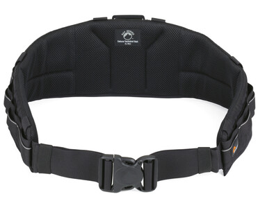 Lowepro pásek S&F Deluxe Tech Belt (S/M)