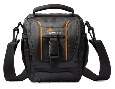 Lowepro brašna Adventura SH 120 II