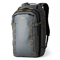 Lowepro HighLine 400 AW