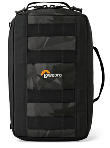 Lowepro pouzdro ViewPoint 80