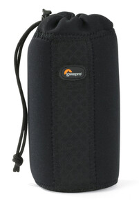 Lowepro pouzdro S&F Bottle Pouch